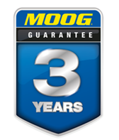 3years-warranty-logo